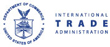 INTERNATIONAL TRADE ADMINISTRATION